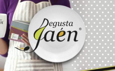 Tienda degusta en Jaén OYA