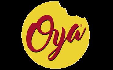 Patatas Oya nuevo patrocinador de Jaén Paraíso Interior FS