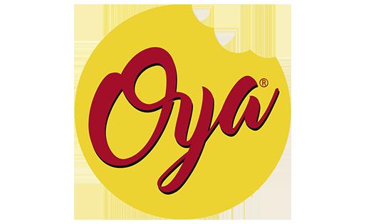 Patatas Fritas OYA - Jaén